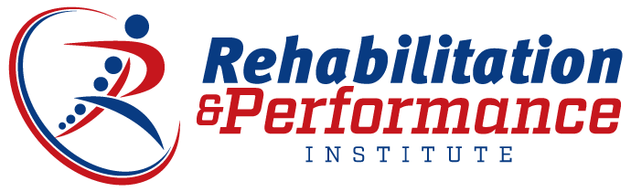 Rehabilitation & Performance Institute Homepage